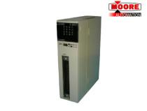 HITACHI LQX300