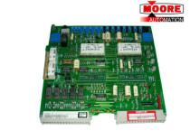 SIEMENS Controller Card 6DM1001-4WD07