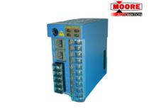 RKC H-PCP-A-14N-M*HC/CE Temperature Controller