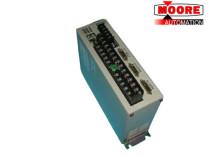 OMRON E5ZE-8AQH04TCB Controller 24VDC