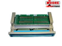 HITACHI Module XDC24DMH