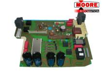 SIEMENS inverter drive board 6SE7021-8EB84-1HF3/A5E01577780A-003