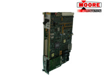 AB 1394-019-910/74102-183-15/PC-679-0896/PC-672-0295