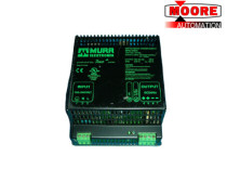 MURR MPS5-230/24 Power Supply