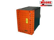 DOLD safety relay BN3081/BN3081.63