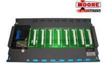 MITSUBISHI BD625A988G52 A58B PROGRAMMABLE CONTROLLER