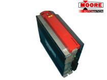 SEW MDX61B0014-5A3-4-0T drive