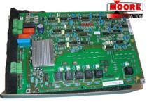 SIEMENS C98043-A1691-L1 -12 / 6SE7036-0EF85-0EA0