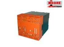 DOLD BL5922.08/031 DC24V SAFETY RELAY