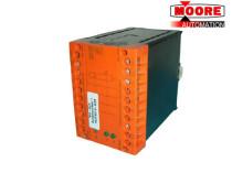 DOLD BN5989/BN5989.51 Expansion Module
