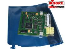 SIEMENS 6SE7090-0XX84-0FE0 Transducer Module