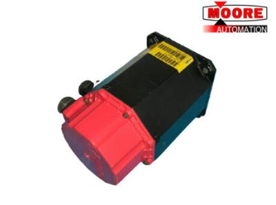 FANUC A06B-0121-B077 Servo Motor