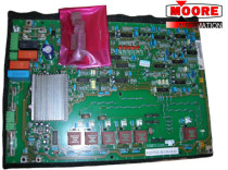 SIEMENS C98043-A1691-L1 -11 / 6SE7036-0EF85-0EA0