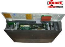 SIEMENS DC INVERTER 6SE7016-1TA51