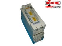 KEB F5 10F5A1D-3AHA Frequency Inverter
