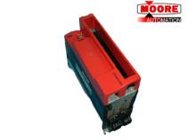 SEW MDX61B0030-5A3-4-0T MDX60A0030-5A3-4-00