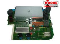 SIEMENS 6SE7016-1TA84-1HF3/A5E02204906-001 Inverter Control