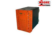 DOLD POWER SUPPLY BN5983/BN5983.53