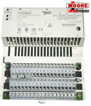 Schneider Electric 171CCC96030 Ethernet CPU