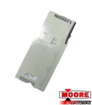 SCHNEIDER PLC 140CPU65150C
