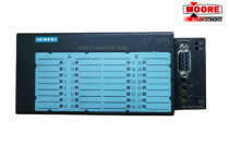 Siemens Simatic S7 6ES7133-1BL01-0XB0