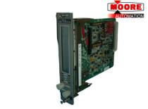 JL VM-5K/SST-2194-001-P001E