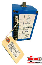 Bently Nevada 86517-01-01-01-02 Interface Module