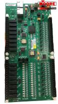 AB ALLEN BRADLEY 80190-490-01-R ANALOG CONTROL BOARD
