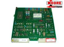 SIEMENS 6DM1001-7WC01-0 Control Module