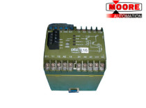 Pilz PNOZ 8 3S/1O 24vdc safety relay