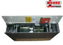 SIEMENS 6SE7016-1TA71-Z DC Inverter