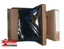 HONEYWELL Modutrol Motor FC-SDI-1624 V1.0
