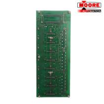 HONEYWELL FC-IO-0001 V1.0 I/O Extended Module