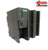 Siemens 6ES7332-5DH01-0AB0 Analog Output Module