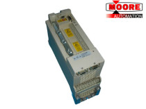 Keb Frequency Converter 14F5A1D-38EA