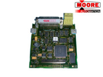 SIEMENS 6SE7090-0XX84-0FE0 Encoder Module