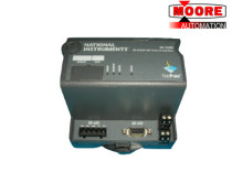 NATIONAL INSTRUMENTS FP-1000/RS-232/RS-485 NETWORK INTERFACE