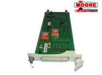 ABB SE0105U556 TC520/3BSE001449R1