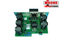 ALSTOM AY00000000223/B Power Supply