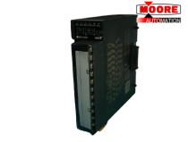 AZBIL NX-D15NT4C20  Control Module
