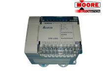 DELTA PLC Module DVP20EH00T3