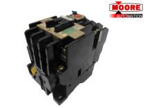 MITSUBISHI inverter CPS-K2239A-H01