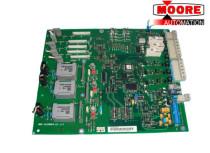 ABB NDSC-02/6129863-1C Digital Module