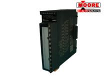 AZBIL NX-D15NT4T00