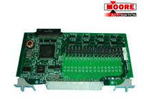 YOKOGAWA ADM11 S3 PCB Board