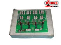 STROMBERG CIRCUIT BOARD SAFT132CBS/57411619/5761041-7E