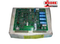 ABB POWER SUPPLY BOARD SAFT193BCC/61000071