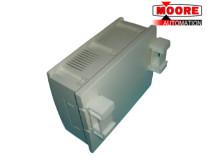 HONEYWELL D-71101/XL50