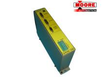 SHENG TIAN GS0102