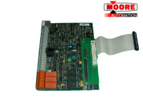 EUROTHERM AH464657U001 FREQUENCY CHARGER MOTHERBOARD